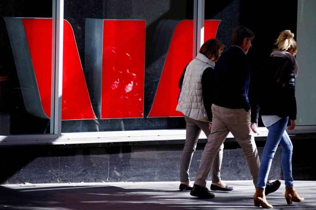 Why The Westpac Share Price Today (ASX WBC) Is A Buy