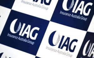 How to sell IAG shares online