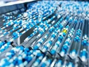 Mayne Pharma Shares (ASX MYX)