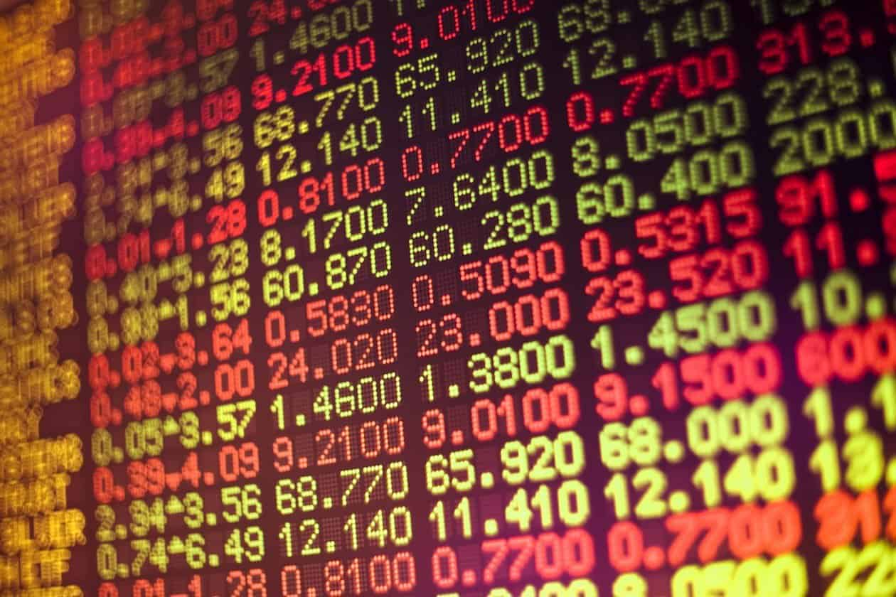 5 Best Small Cap Stocks To Buy For 2020 Asx Research Mf Co