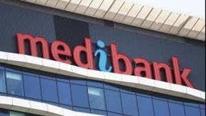 Medibank Shares (ASX MPL)