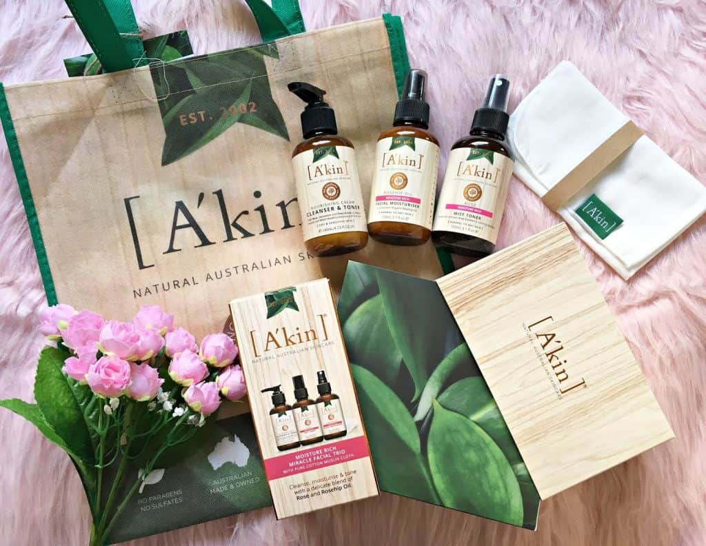 McPherson's (ASX MCP) is a Leading Beauty and Wellness Retailer
