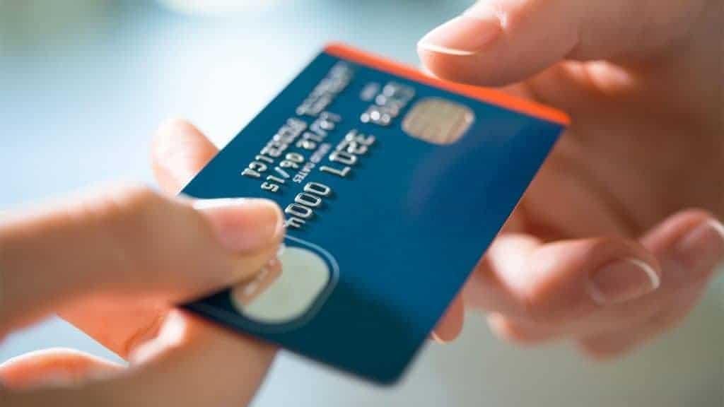 EML Payments-ASX EML