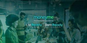 MoneyMe (ASX: MME)