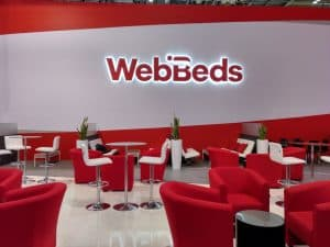 WebJet Limited (ASX:WEB)