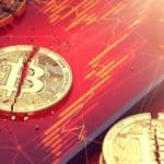 Bitcoin (BTC) & crypto crash