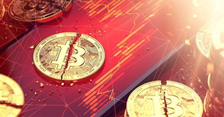 Will Bitcoin (BTC) Recover from the 2021 Crypto Crash?
