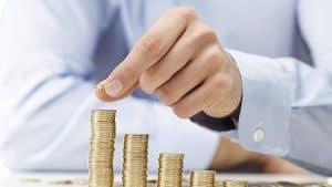 Sequoia Financial Group (ASX:SEQ)