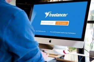 Freelancer (ASX:FLN)