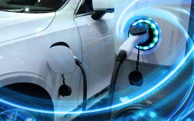 Magnis Energy Technologies (ASX:MNS) a Solid Long-Term Bet On The EV Boom