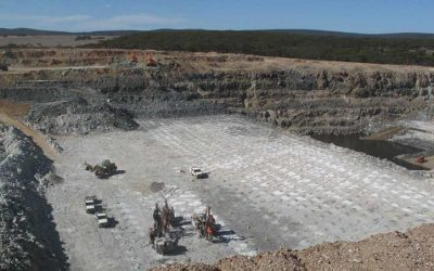 Piedmont Lithium (ASX:PLL) Gives Great Exposure to a 37% YoY Growing Industry and Cleantech