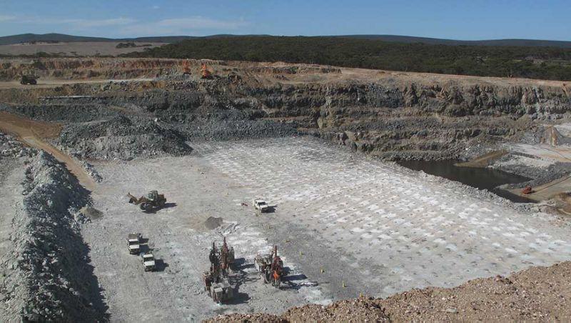 Piedmont Lithium (ASX:PLL)