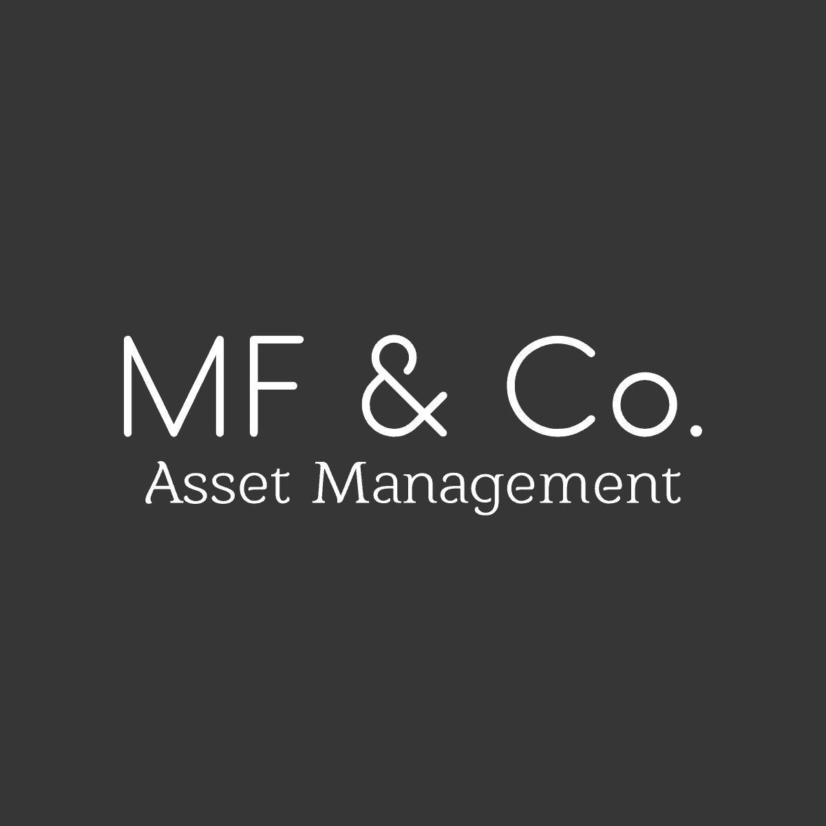 MF & Co. Asset Management