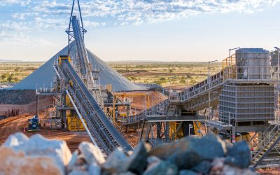 Pilbara Minerals (ASX:PLS) Set To Capitalize On The Lithium Boom With Well-Timed Acquisition