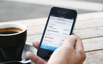Xero (ASX:XRO) is a Great Tech Company with Huge Growth Opportunities in a Digitised World